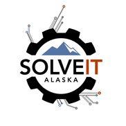 Solve IT Alaska, Anchorage AK