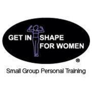 Get In Shape For Women, Georgetown MA