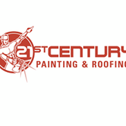21st Century Painting & Roofing, Austin TX