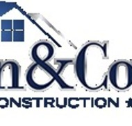 Town & Country Roofing, Inc., Frisco TX
