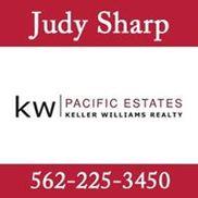 Long Beach Real Estate Resource, Long Beach CA