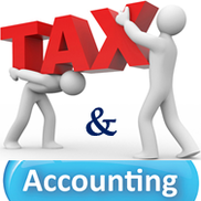 Bass Accounting & Tax Services-CPA, LLC, Gaithersburg MD