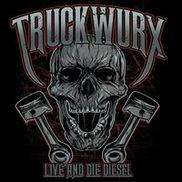 Truckwurx, Saint Charles IL