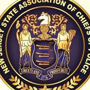 New Jersey State Association of Chiefs of Police, Marlton NJ