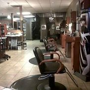Synergy Artistic Salon, Wilsonville OR