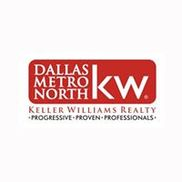 Holly Hiller with Keller Williams Dallas Metro North, Flower Mound TX