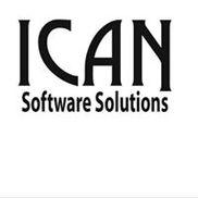 ICAN Software & Tax Solutions, Tacoma WA