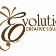 Evolutions Design, Cochrane AB