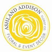 Ashland Addison Events, Chicago IL