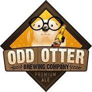 Odd Otter Brewing Company, Tacoma WA