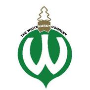 1493306693 logo(1)