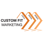 Custom Fit Marketing, San Diego CA
