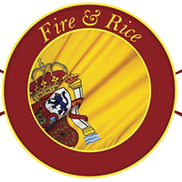 Fire & Rice LLC, Naples FL