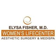 The Elysa Fisher Women's LifeCenter, Wilmette IL