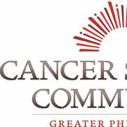 Cancer Support Community Greater Philadelphia, Warminster PA