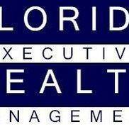 Lovely Florida Executive Realty, West Palm Beach FL