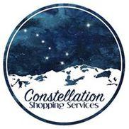 Constellation Shopping Services, Anchorage AK