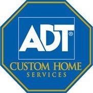 ADT Security Services, LLC., Oak Brook IL