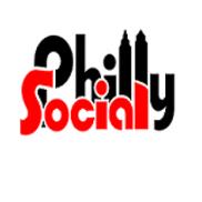 Phillysocial.com, Philadelphia PA