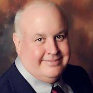 Chris Stauner Farmers Insurance Agency, Saint Paul MN