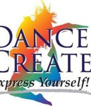 DanceCreate, North Hollywood CA