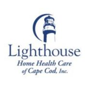 Lighthouse Home Health Care of Cape Cod, Inc., Yarmouth MA