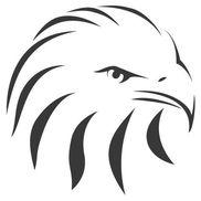 Eagle Eye Inspections, Beaverton OR