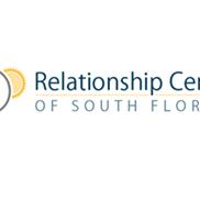 Relationship Center Of South Florida, Boca Raton FL