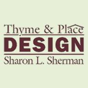 Thyme & Place Design LLC, Wyckoff NJ