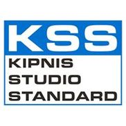 Kipnis Studio Standard - KSS™, Redding CT