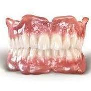 Premium Quality Denture Prosthetics And The Service To