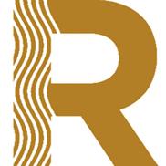 The Riverside Hotel, Boise ID