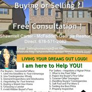 Better Homes and Gardens Real Estate, Conyers GA