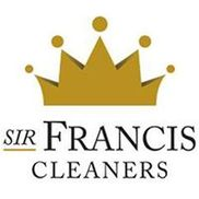 Sir Francis Cleaners, Westwood NJ