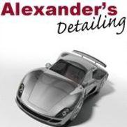 Alexander's Detailing, Salem NH