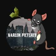 Harlem Pictures Inc., New York NY