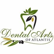 Dental Arts Of Atlantis, Lake Worth FL