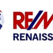 Remax Renaissance, Des Plaines IL