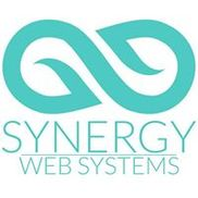 Synergy Web Systems, Roanoke VA