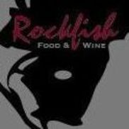 Rockfish Food & Wine, Roanoke VA