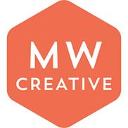 MetroWest Creative Agency LLC, Framingham MA
