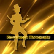 Showstopper Photography, Pottstown PA