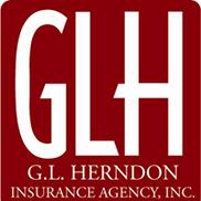 GL Herndon Insurance Agency, Fredericksburg VA
