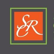 Sarasota Commercial Realty, LLC, Sarasota FL