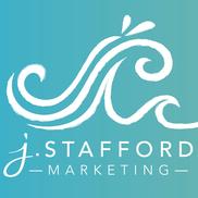 J. Stafford Marketing, West Newbury MA