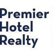 Premier Hotel Realty, Pompano Beach FL