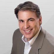 Jeff Mowatt, Calgary AB