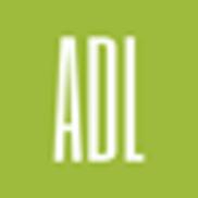 ADL-Advances for Daily Living, Roanoke VA