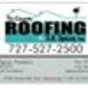 Tri County Roofing By S.E. Spicer Inc., Saint Petersburg FL
