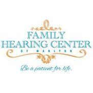 Family Hearing Center of Marlton, Marlton NJ